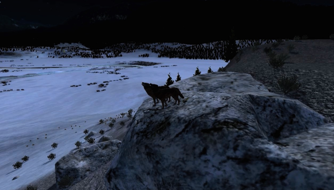 wolfquest 3 free download full version