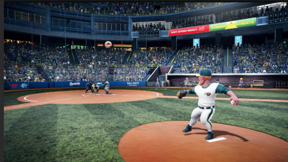 Mvp Baseball 2005 Pc Download game