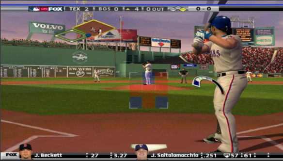 Mvp Baseball 2005 Pc Download overview