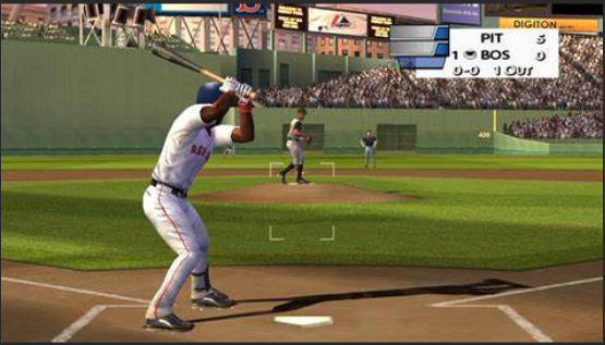 Mvp Baseball 2005 Pc Download