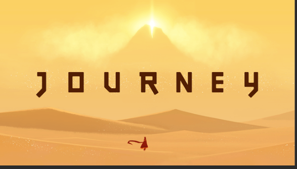 Journey Game Pc Download game