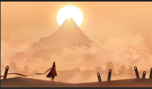 Journey Game Pc Download pc game