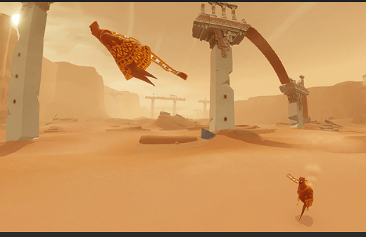 Journey Game Pc Download