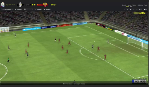 Football Manager Download Free Full Version game