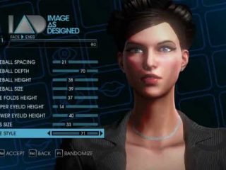 Saints Row 4 Character Download