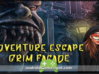 Facade Game Download