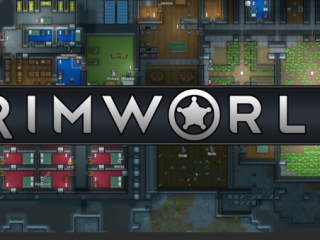 Rimworld Alpha 17 Download