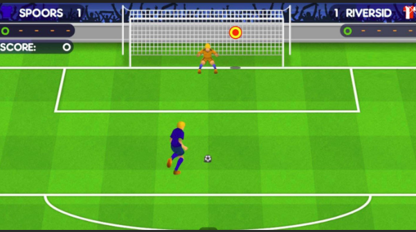 Dream League Soccer Download mobile game