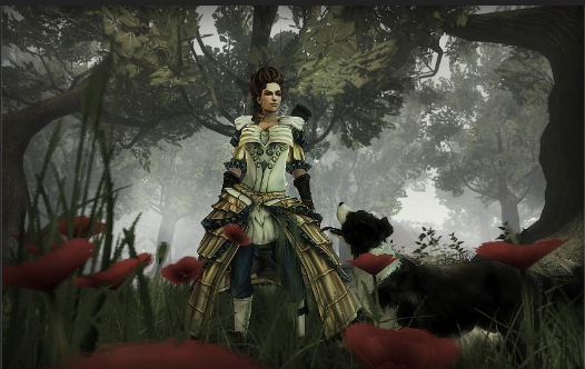 Fable 3 Pc Download game