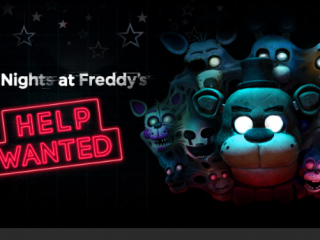 Five Nights At Freddy's Download
