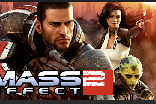Mass Effect 2 All Dlc Download