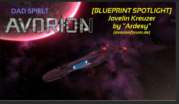 Avorion Ship Download pc game