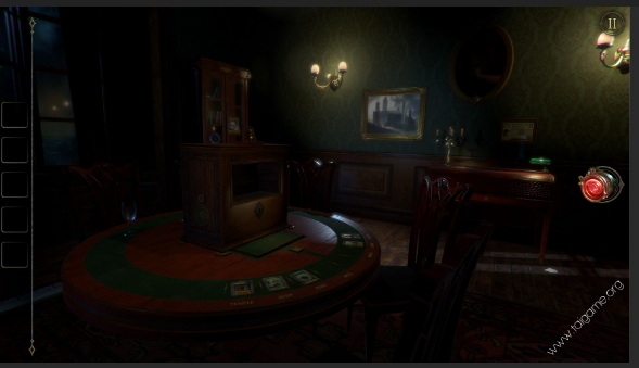 The Room Download Pc Game overview