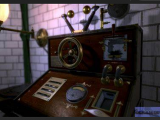The Room Download Pc Game