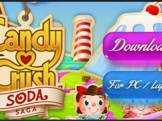 Candy Crush Soda Download For Pc Free Game