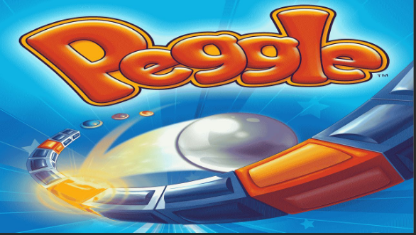 Peggle Free Download pc game