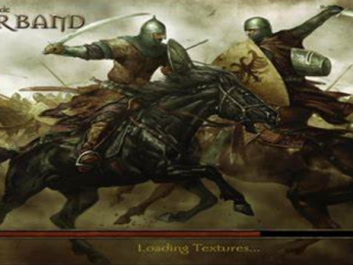 Mount And Blade Download
