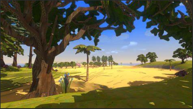 Cardlife Free Download Creative Survival pc game