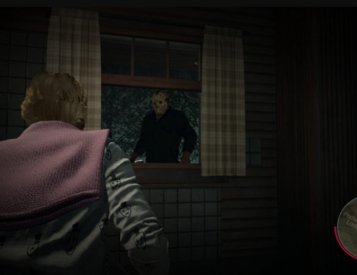 Friday The 13th Game Download