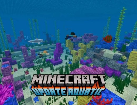 Ocean Of Games Minecraft Free Download Full Version PC game setup direct single link. Minecraft is very nice and interesting game for the new generation specially kids.